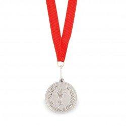 copy of Medalla