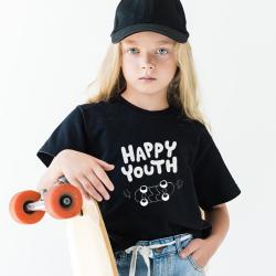 25x30 - Camiseta infantil...