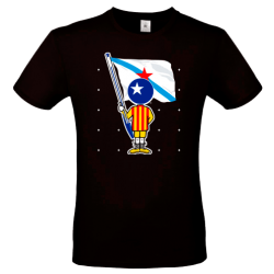 Bicman Galicia