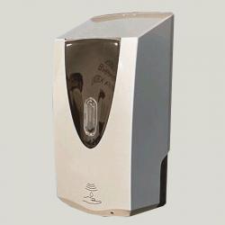 Dosificador automático PLATA