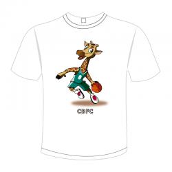 Mascota CBFC