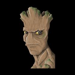 Samarreta Groot