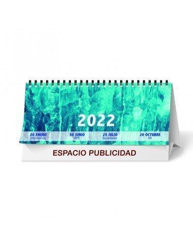 Dates del Contribuent